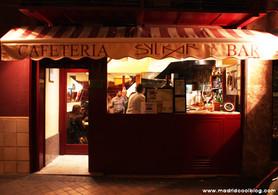 SYLKAR-madrid-cool-blog-fachada.jpg