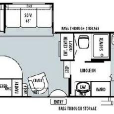 sierra-floorplan.png