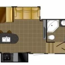 floorplan-bighorn.png