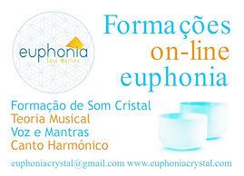 F Online euphonia 20072020.jpg