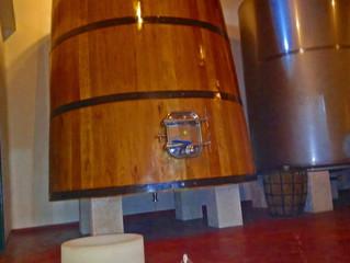 Limpeza de Espaço e Energização de espaço & tratamento de Vinho