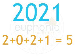 2021 (Ano 5)