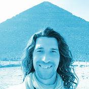 JM Egypt Blue.jpg