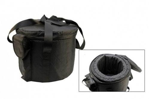 Mala para Taças até 30cm / Bag for Bowls up to 30cm