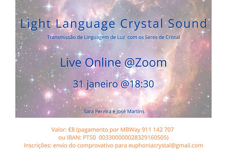 Light Language Crystal Sound 2.jpg