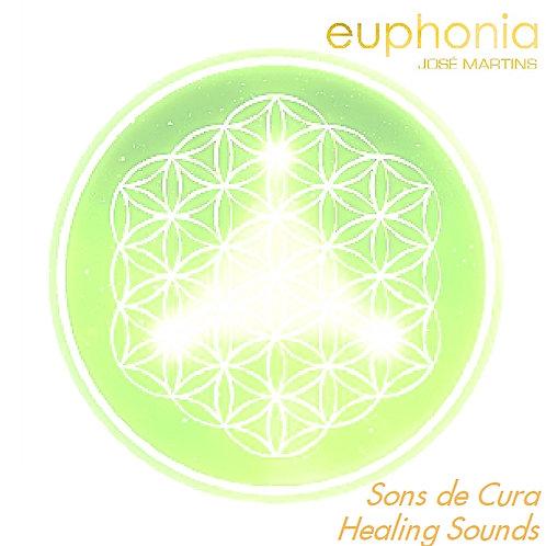 CD Sons de Cura