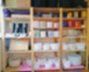Showroom 112019.jpg