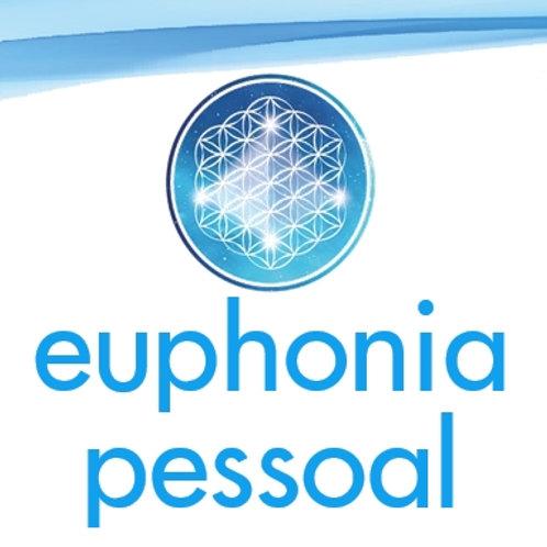 sessão pessoal euphonia