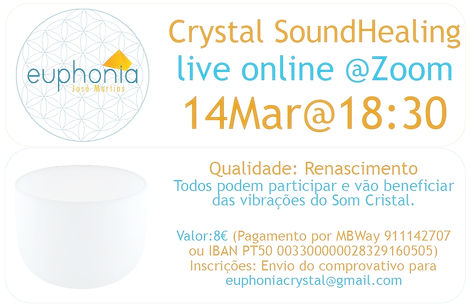 Live 14Mar.jpg