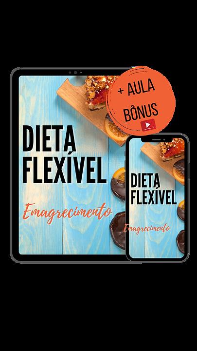 dieta_flexível.png