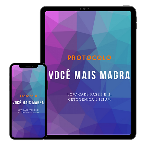 protocolo vmv ebbok iphone.png