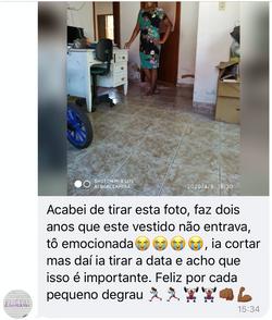 Captura_de_Tela_2020-07-19_às_5.51.30_P