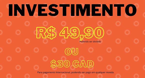 invest_edited.jpg