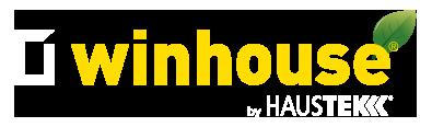 logo-winhouse-web-winhouse-chile.png