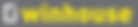 logo-winhouse.png