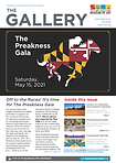 SAMA_Newsletter_Issue59_final_Page_1.png