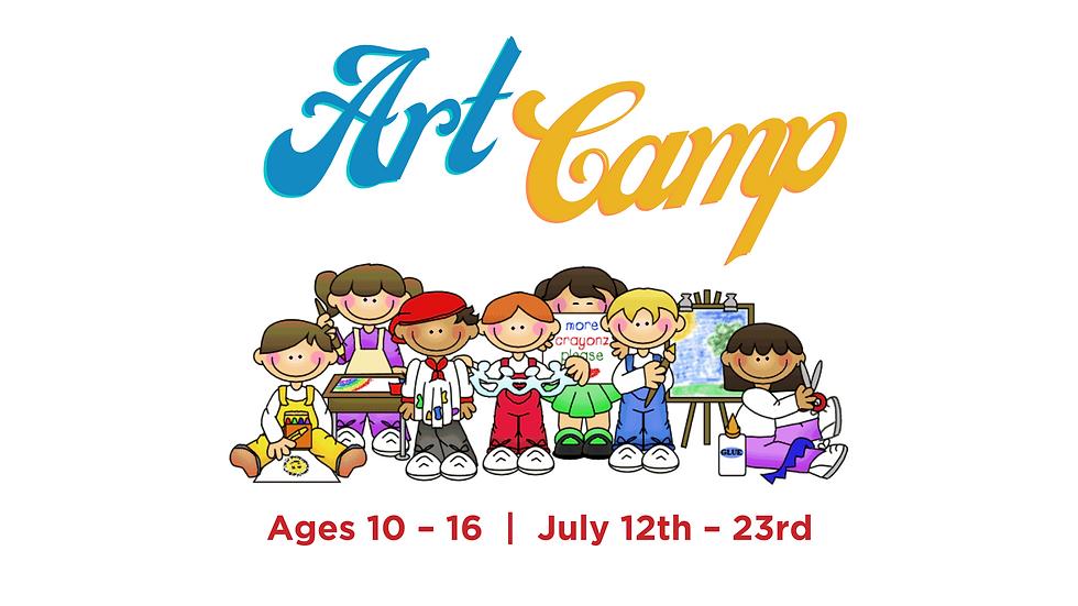 Copy of art camp 10-16.png