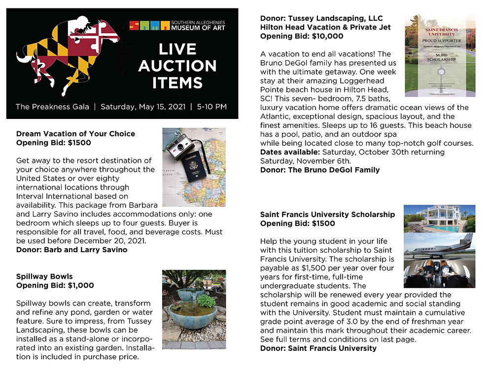 Gala Live Auction for web-01.png