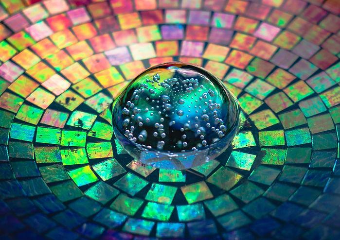 round pixels.jpg