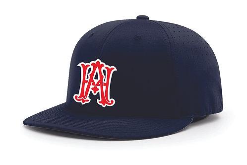 PTS 30 Hats