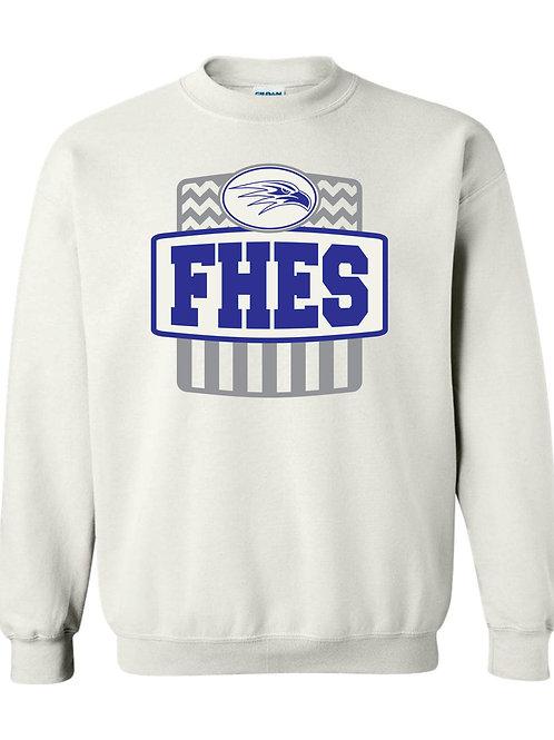 FHES - Sweatshirt