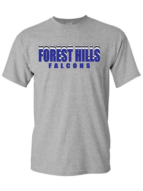 Forest Hills - Gildan