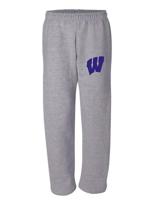 Wilson Sweat Pants