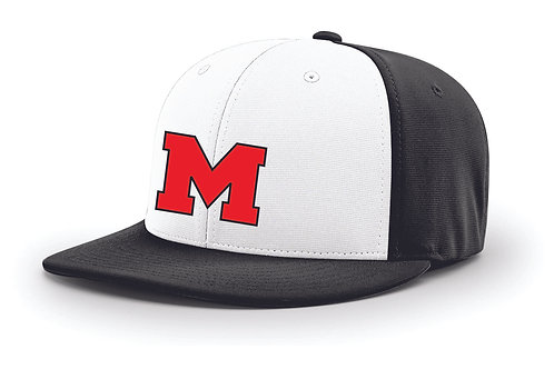 PTS 20 Hat