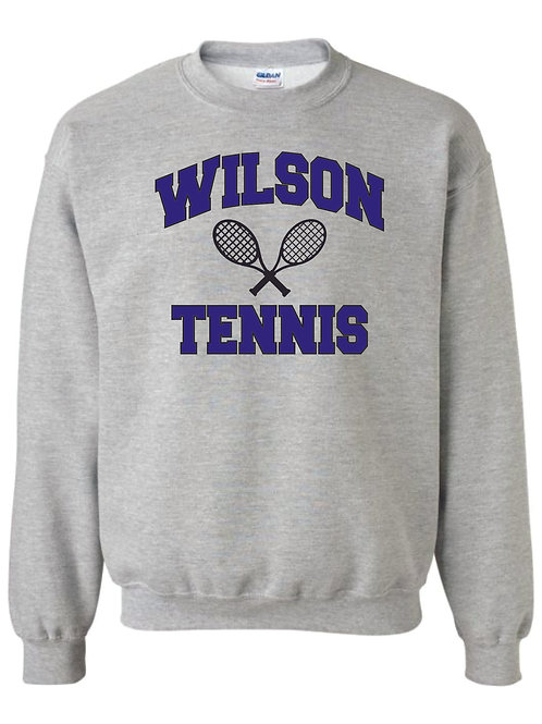Wilson Tennis Sweat Shirt
