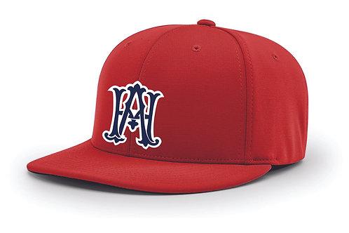 PTS 20 Hats