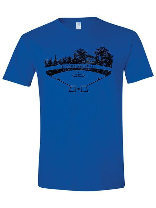 Stadium Shirt