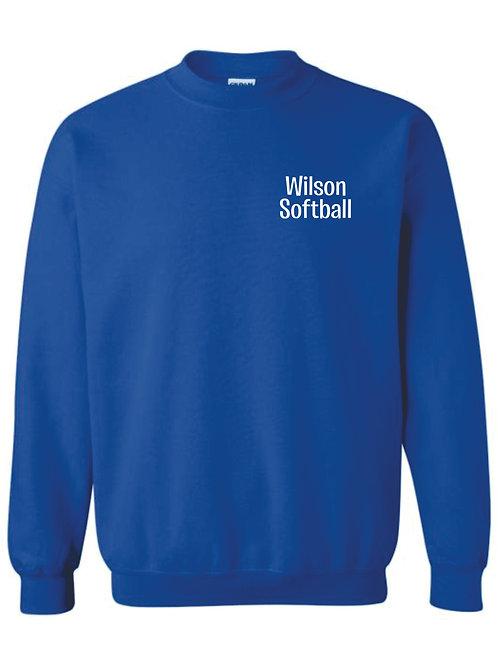 Love It Sweatshirt