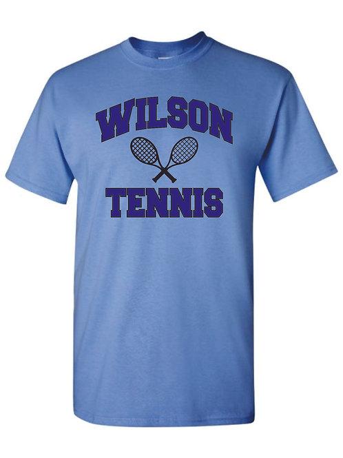 Wilson Tennis T-Shirt