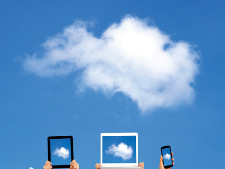 Leveraging Technology To Offer Better Service