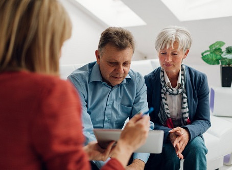 Potential pitfalls of mandatory retirement saving