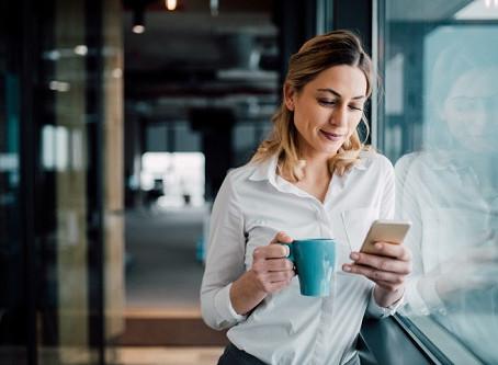 Taking the financial pulse of single women