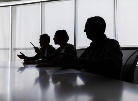 Bank of Canada resolute amid trade war chaos