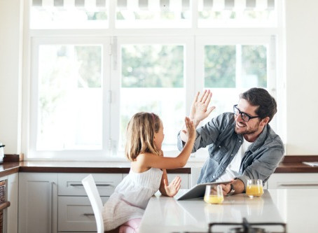Why parents need to prepare heirs for wealth transfer