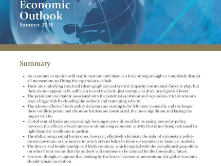 Guardian Economic Outlook