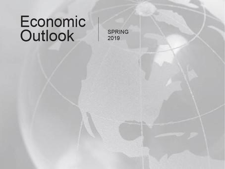Guardian Capital Economic Outlook