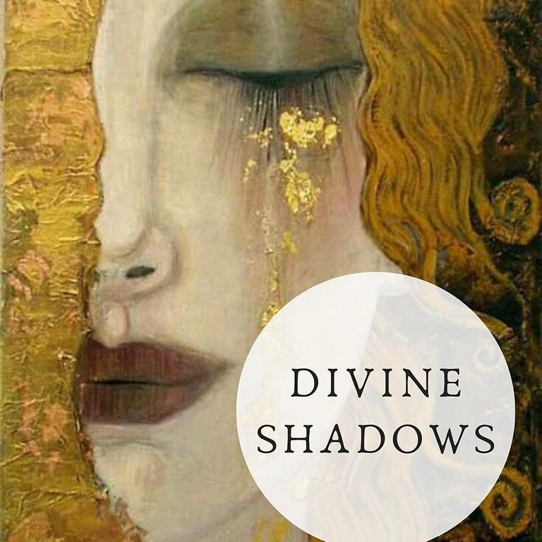 yoni magic: divine shadows