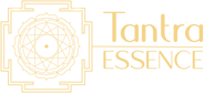 Logo Tantra Essence 1.png