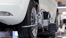 Wheel-Alignment.jpg
