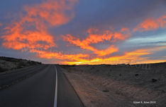 Nevada Sunset 2010.jpg