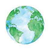 Earth .jpg