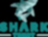 Shark_Trust_logo.svg.png