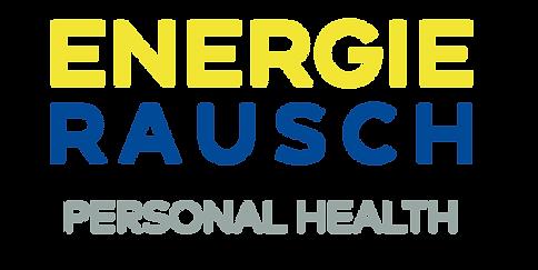 Energierausch_Personalhealth_block.png