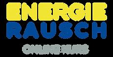 Energierausch_Onlinekurs_block.png