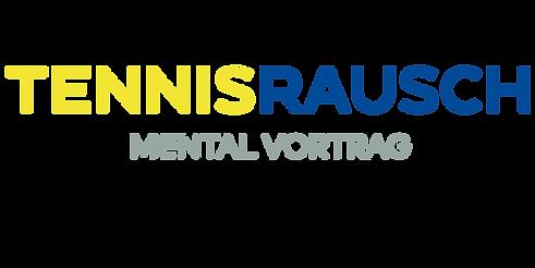 Tennisrausch_Mentalvortrag_quer.png