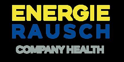 Energierausch_Companyhealth_block.png